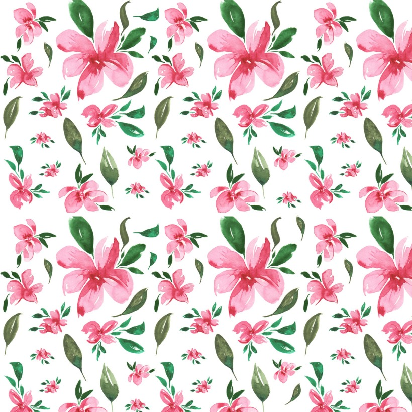 tela_flores1