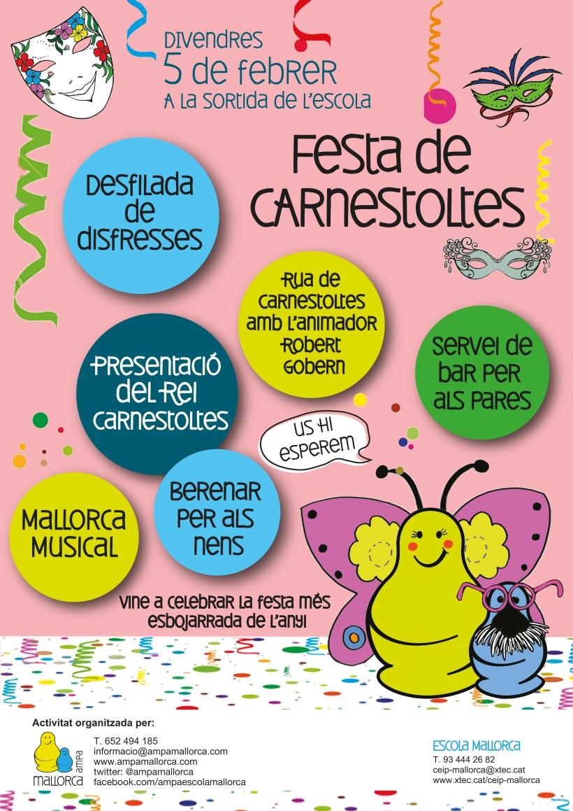 cartell Carnestoltes 2016 copia
