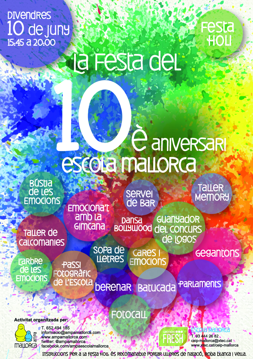 cartell Festa Fin de Curs-01