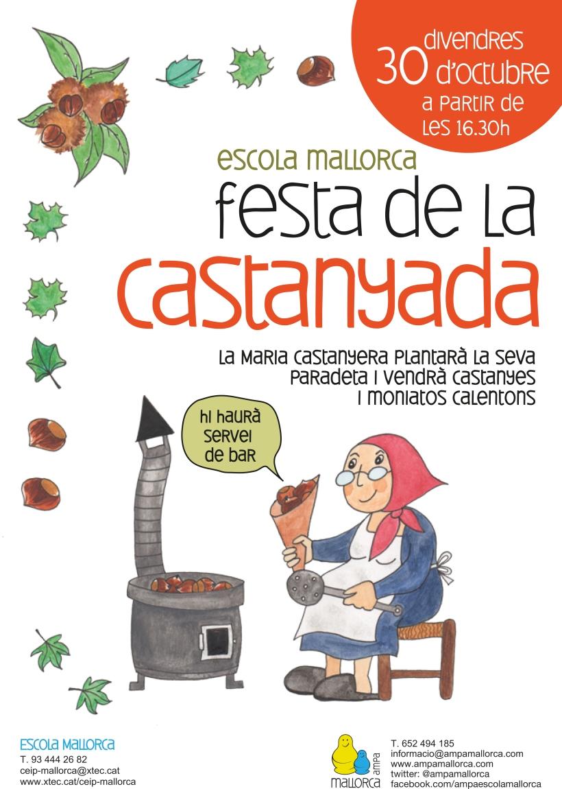 cartell_Castanera copia
