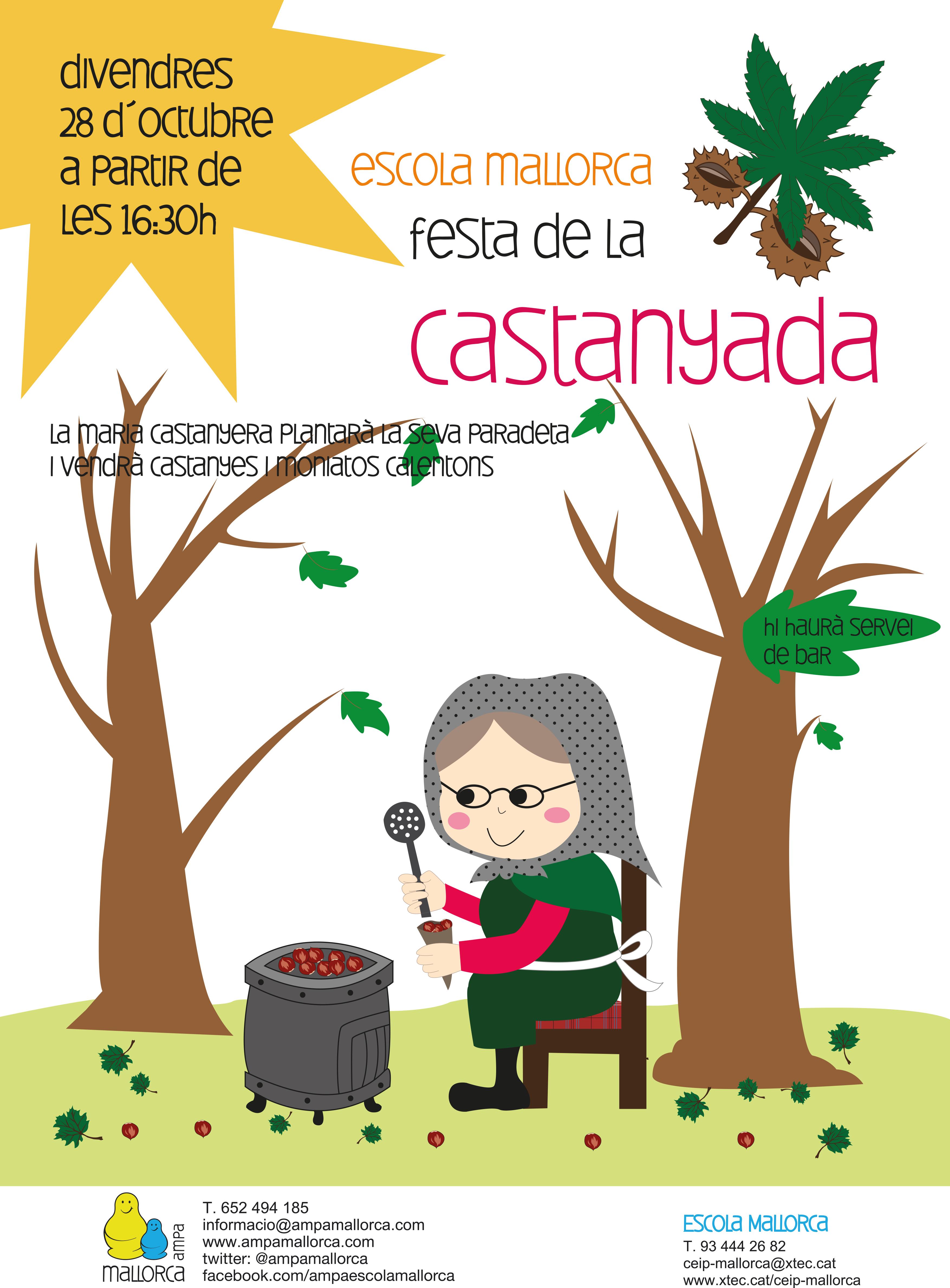 castañera_final