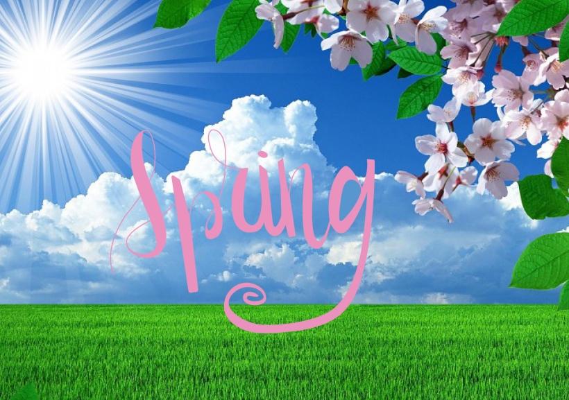 spring_fondo